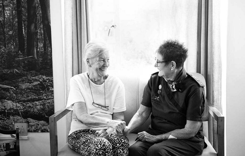 Senior-Care-that-you-can-Rely-